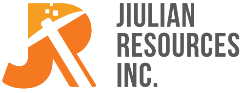 Jiulian Resources Inc.